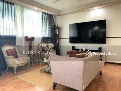 For Sale - 141 Petir Road