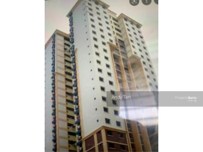 For Sale - 10B Lorong 7 Toa Payoh