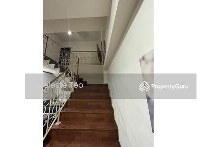 For Sale - 723 Bedok Reservoir Road