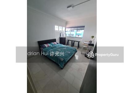 For Rent - 181 Pasir Ris Street 11