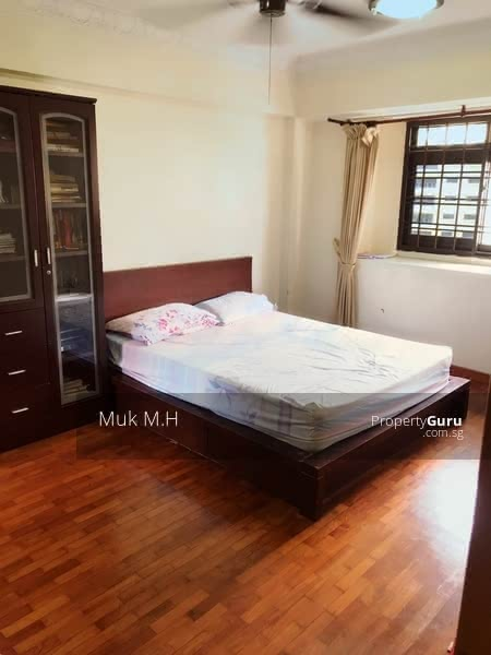 For Rent - 988B Jurong West Street 93