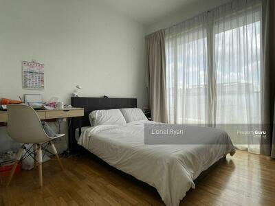 For Rent - The Centris