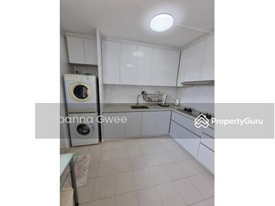 For Sale - 205 Pasir Ris Street 21