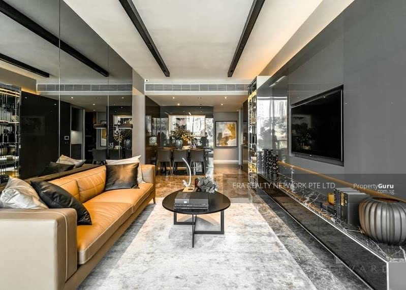 For Sale - Riviere