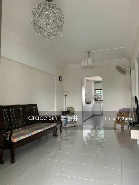 For Rent - 10 Gloucester Road