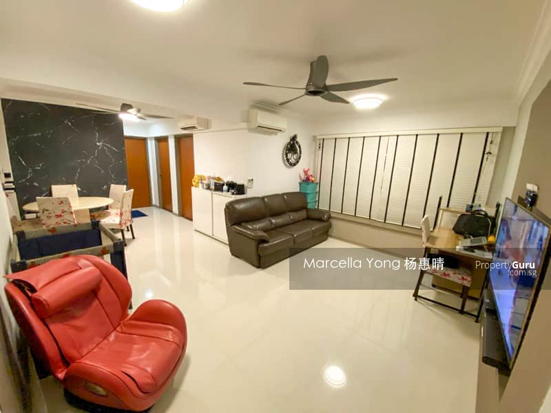 For Sale - 365B Upper Serangoon Road