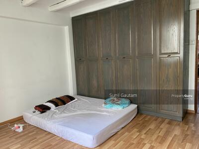 For Rent - 149 Simei Street 1