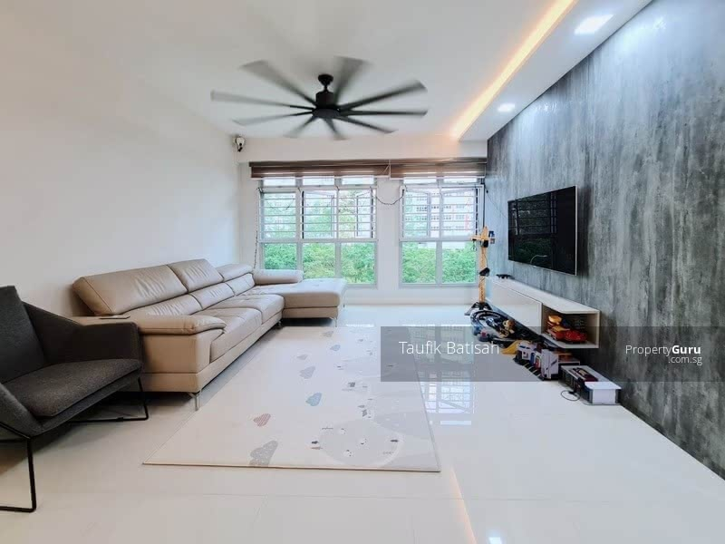 For Sale - 226C Sumang Lane