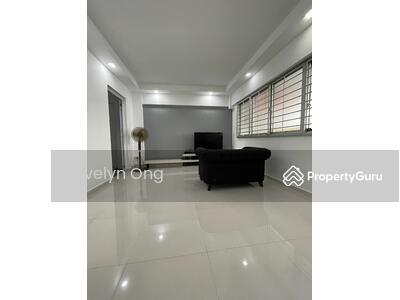 For Sale - 610 Yishun Street 61
