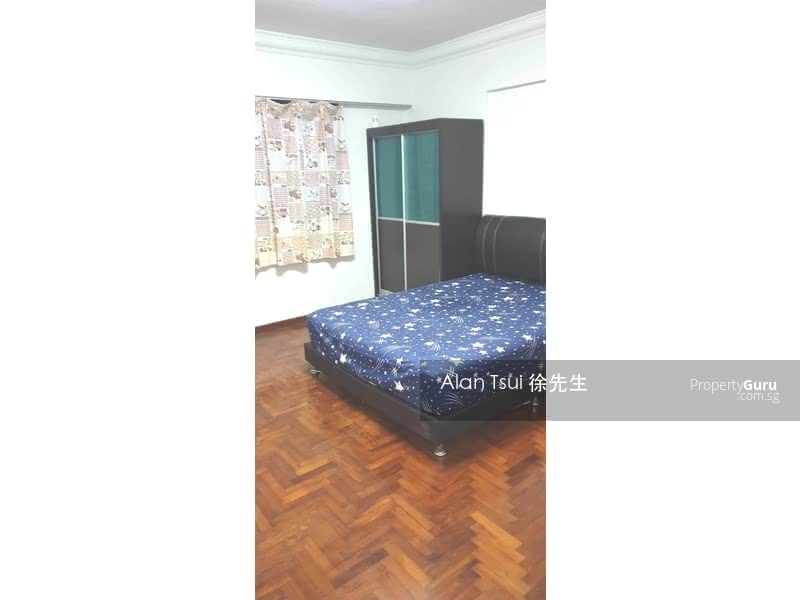 For Rent - 334 Ubi Avenue 1