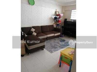 For Rent - 473 Ang Mo Kio Avenue 10