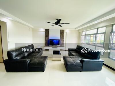 For Sale - 504B Yishun Street 51
