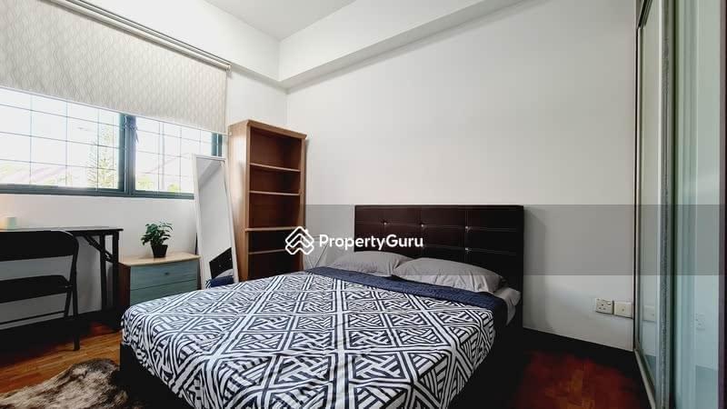 For Rent - Stratford Court
