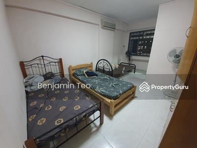 For Rent - 505 Choa Chu Kang Street 51