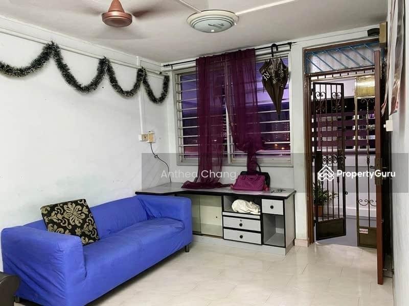 698 Hougang Street 61 #131391428