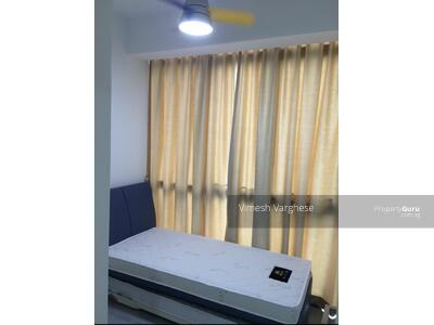 For Rent - 336A Yishun Street 31