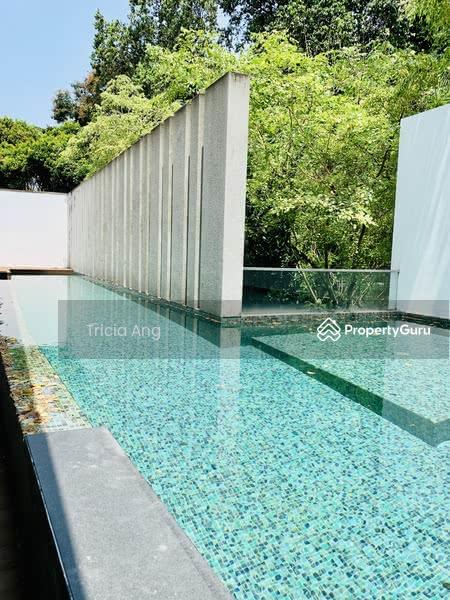 Oei Tiong Ham Park Residences #131344112