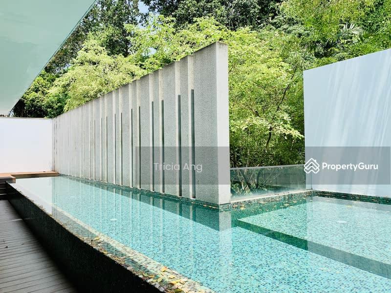 Oei Tiong Ham Park Residences #131344114