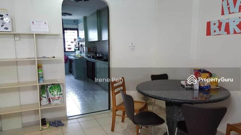523 Hougang Avenue 6 #131344874