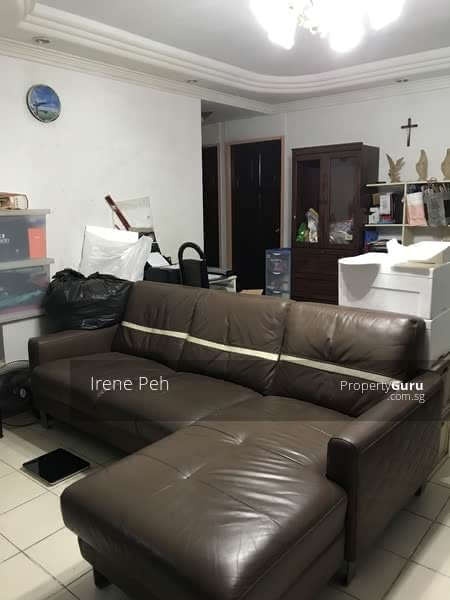523 Hougang Avenue 6 #131344876