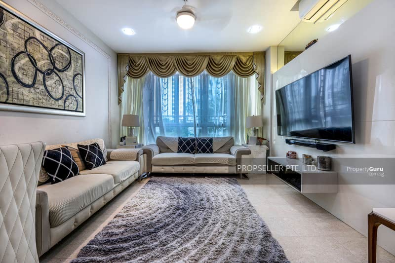 For Sale - Rosewood