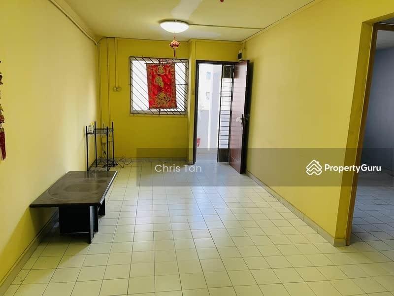 422 Bukit Batok West Avenue 2 #131359878