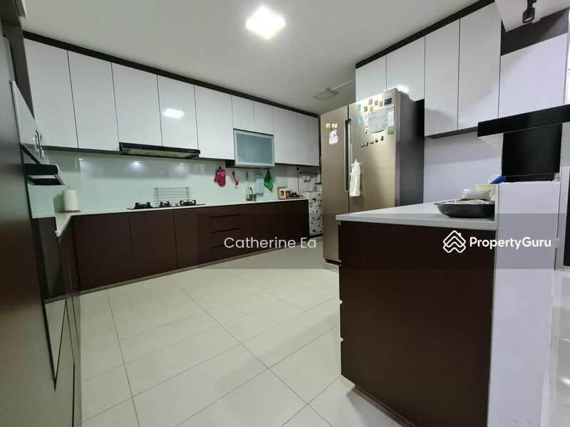 207 Pasir Ris Street 21 #131348590