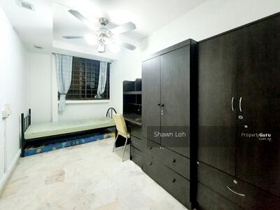 For Rent - 838 Tampines Street 82