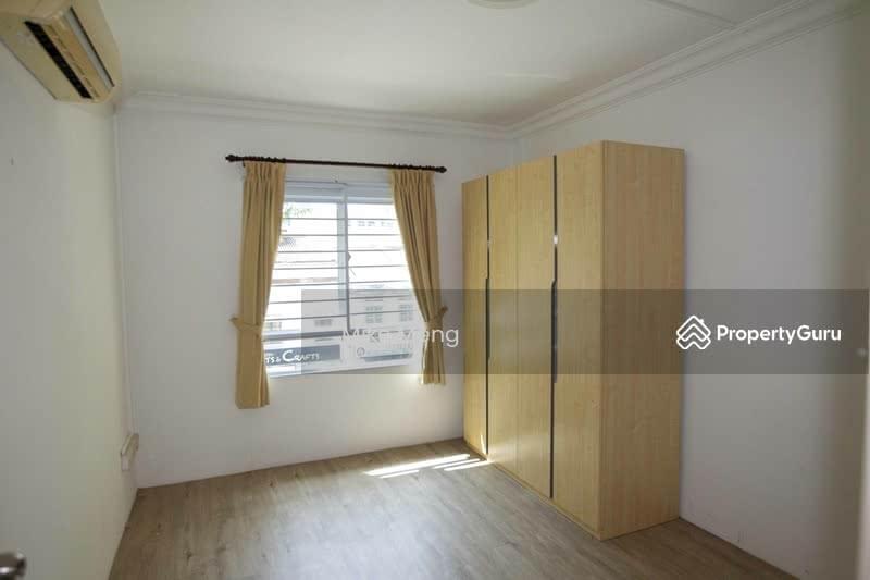672B Klang Lane #131350594