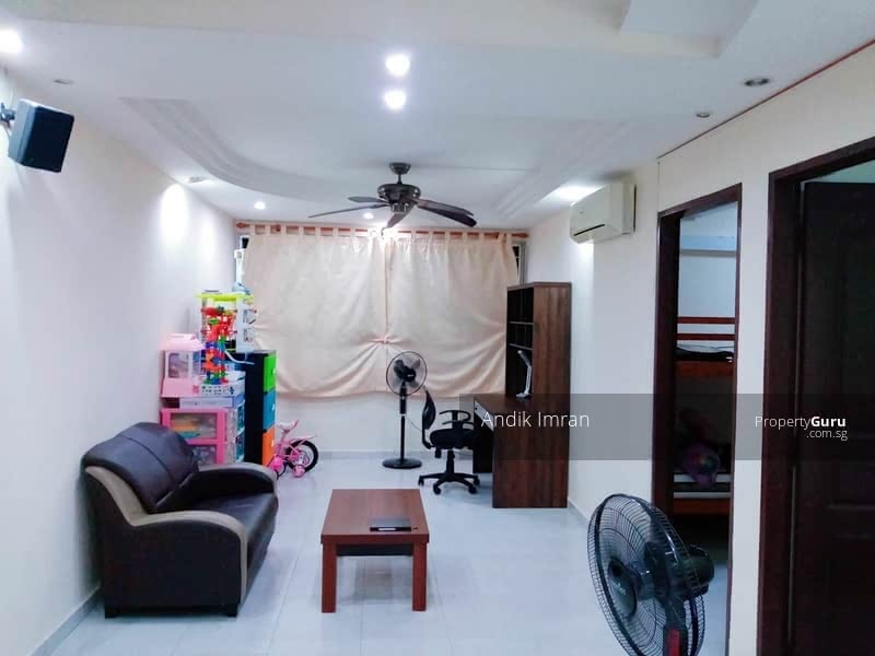 865 Yishun Street 81 #131350326
