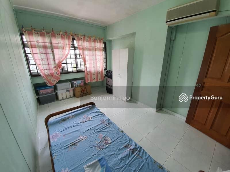 253 Ang Mo Kio Street 21 #131352456