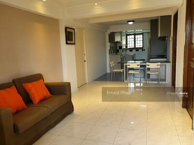 For Sale - 157 Lorong 1 Toa Payoh