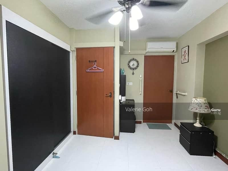 488 Admiralty Link #131353906