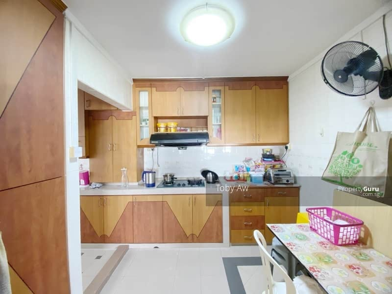 699C Hougang Street 52 #131354534