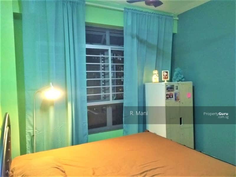 336A Anchorvale Crescent #131354650