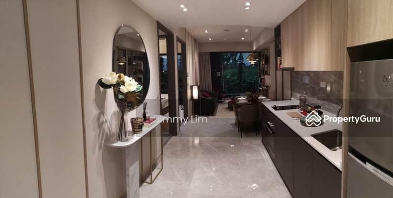Kent Ridge Hill Residences #131354886