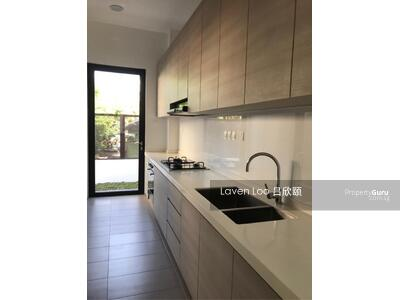 For Sale - 39 lorong