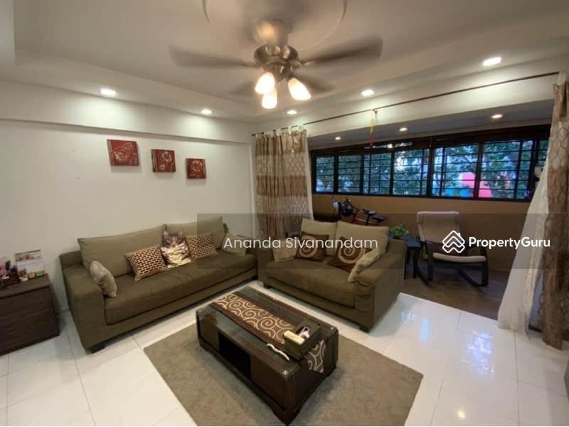 321 Serangoon Avenue 2 #131361334