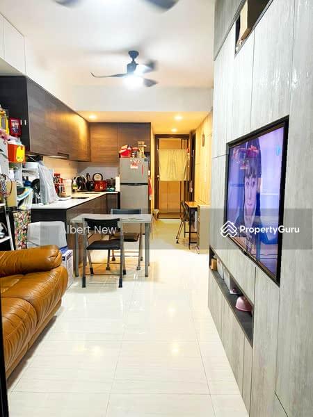 High Floor Cheap Sales Good Landlord Spacious Near MRT Good Amenities