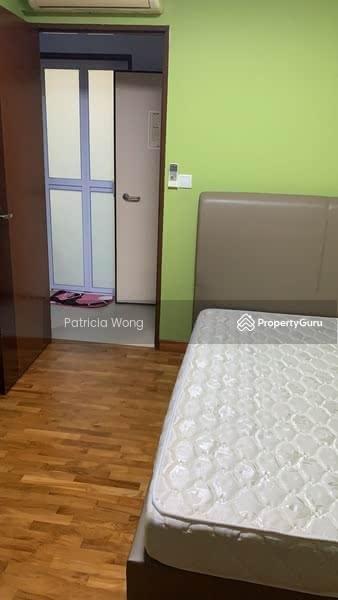 302B Punggol Place #131362460