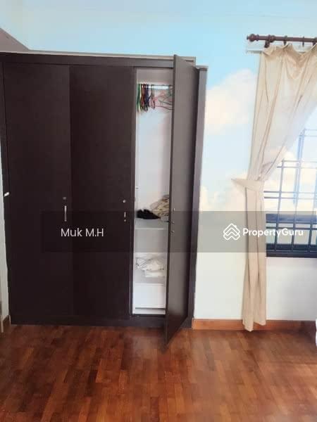 988B Jurong West Street 93 #131365840