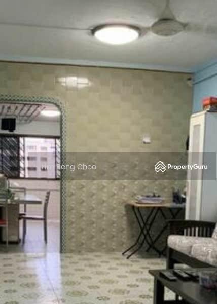 124 Hougang Avenue 1 #131366414