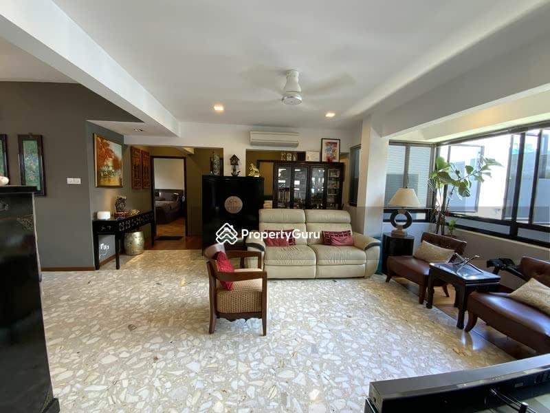 Joo Chiat Mansion #131366668