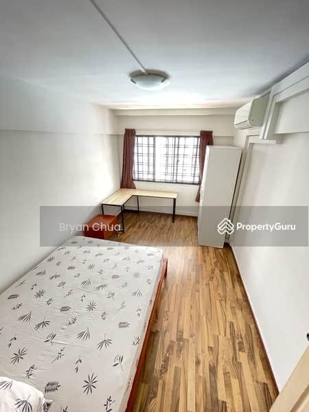 444 Jurong West Avenue 1 #131367080