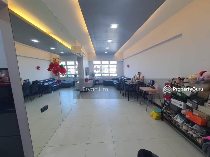 572 Choa Chu Kang Street 52 #131367770