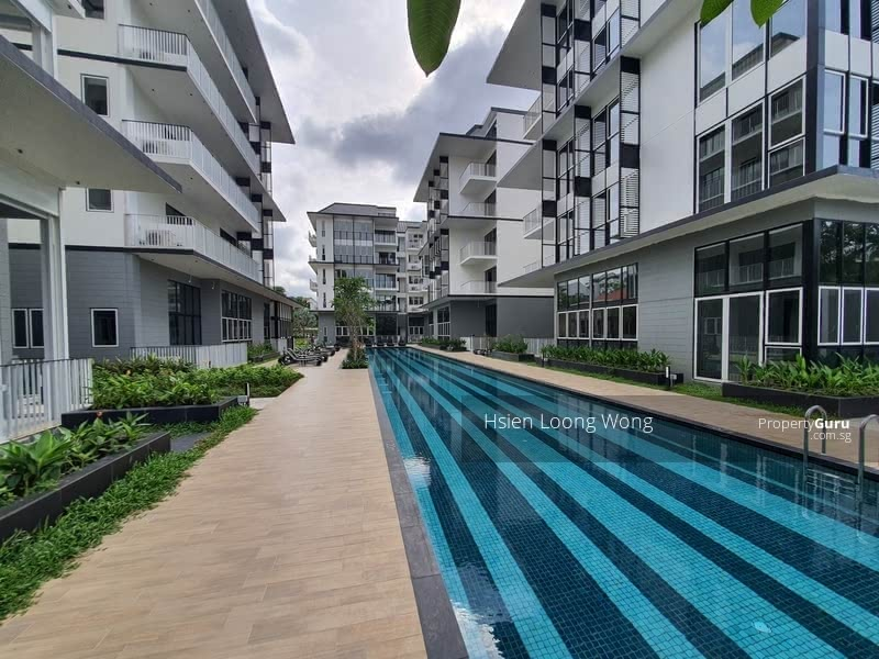 The Verandah Residences #131367856
