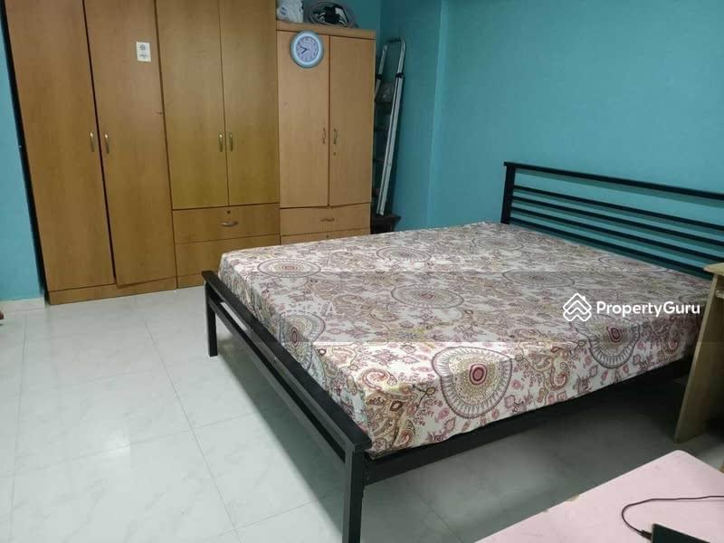 437 Jurong West Avenue 1 #131368274