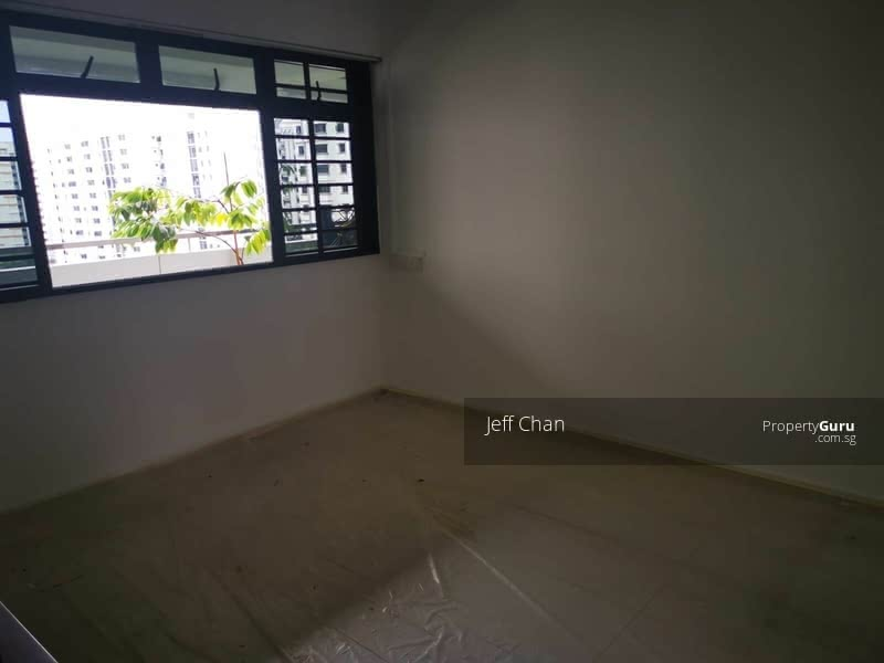 666A Jurong West Street 65 #131368712