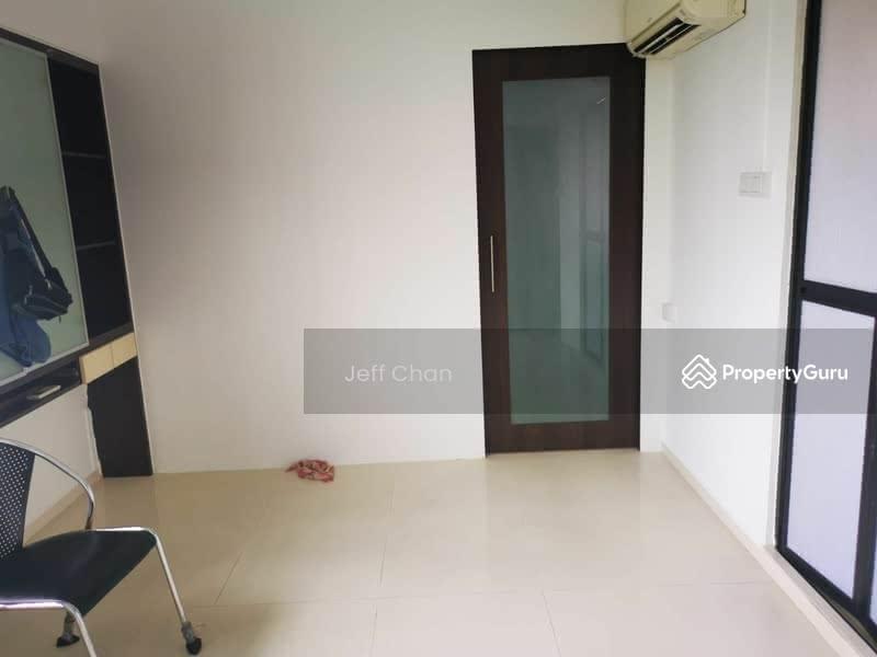 666A Jurong West Street 65 #131368714