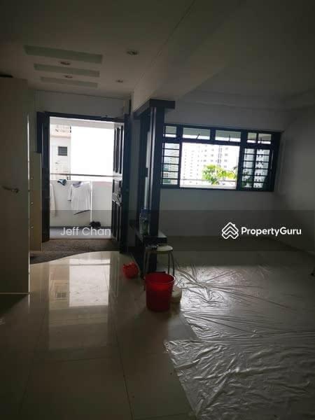 666A Jurong West Street 65 #131368716